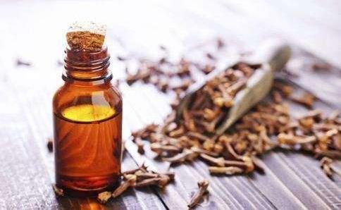 大慈阁香油的产地是哪里 传统小磨工艺,是保定有名的老字号香油