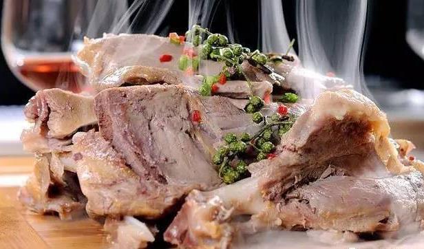 猪肉各部位吃法详解 猪身不同部位的猪肉怎么做好吃