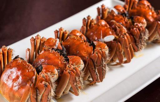 日本人公认最难吃的6道中国菜 豆汁上榜,日本人竟不吃大闸蟹?