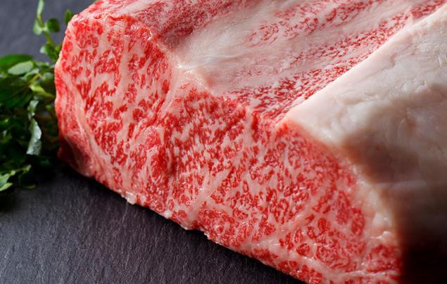 """世界上最好吃的牛肉是什么?牛肉界的""""四大名牛""""排名"""