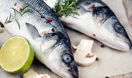 猪肉涨价太贵就多吃鱼 但六类病患一定要忌食鱼肉