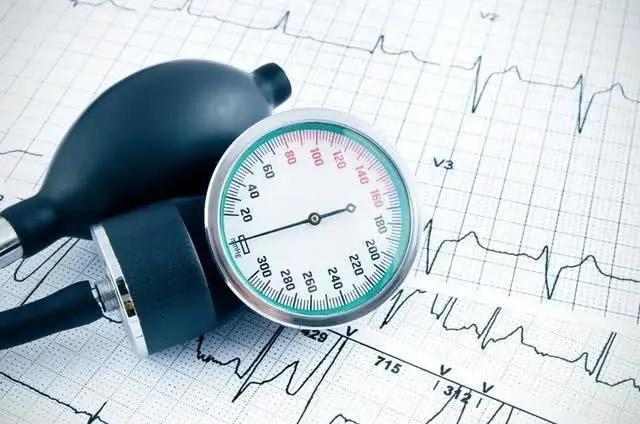 高血压,要注意不能吃什么?是不是以后不能再吃肉了?