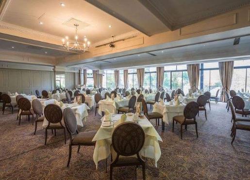 世界上四个最古老的饭店,圣彼得餐厅1200多年都没变过地址