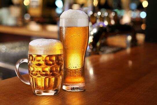 世界上最贵的5瓶啤酒排名,堂吉诃德啤酒价格高达2500美元一瓶