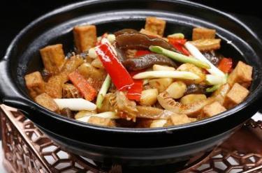 好用的家用炒菜锅品牌推荐 法国的德佰尔品牌成立于1830年