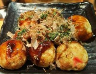 日本三大旅游胜地美食 来日本古都京都不能错过怀石料理