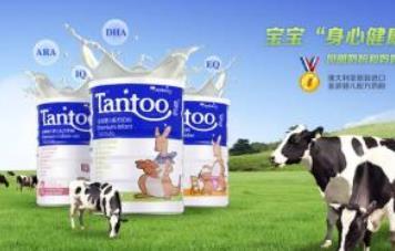 进口有机奶粉排行榜 Babybio伴宝乐品牌在欧洲是响当当大牌