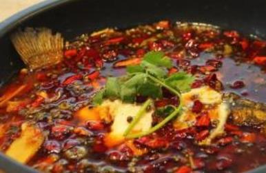 全球最能吃辣味美食的国家 菲律宾的饮食独具特色,口味喜香辣