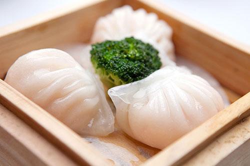 四川阿坝州15款特色名小吃 虫草鸭是一道四川省特色传统名菜