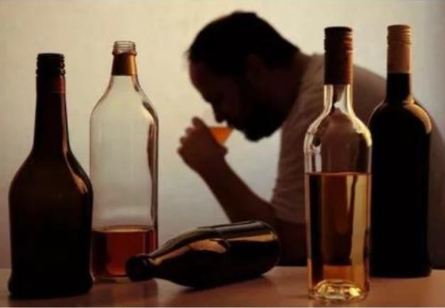 男人肝不好时的食补妙方有哪些?杜绝做比熬夜更伤肝的4件事