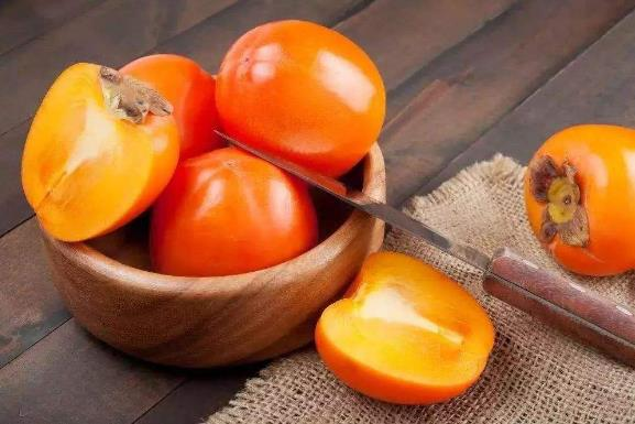 水果美味营养价值高但不是越多越好 8种水果不宜大量食用