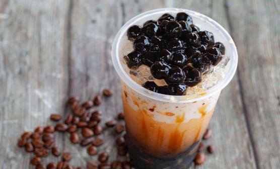 人每天可以摄入多少糖分 如何健康喝奶茶或者饮料