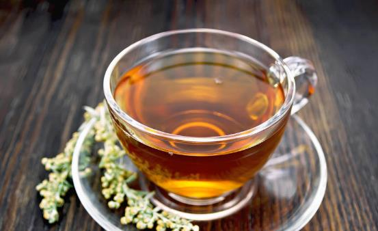 隔夜茶究竟还能不能喝呢?巧用隔夜茶竟能治疗红眼丝