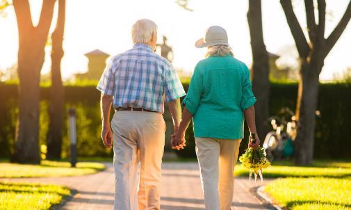 老年人记忆力越来越差怎么办?赶紧食疗补一补提高记忆力