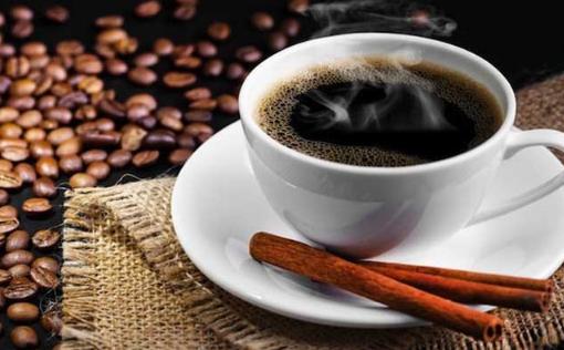 喝咖啡会上瘾吗?经常喝咖啡有什么好处和危害