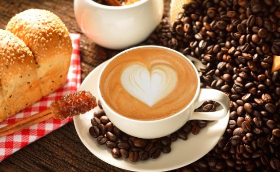 喝咖啡会不会上瘾?经常喝咖啡有哪些危害和禁忌?