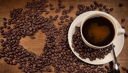 经常喝咖啡好吗?喝咖啡需要注意些什么?哪些人不宜喝咖啡