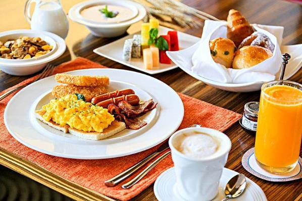 不吃早餐好吗?不吃早餐有哪些危害?早餐吃什么要注意什么