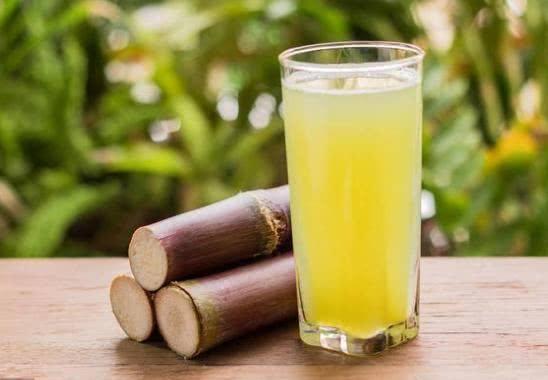 吃甘蔗有什么作用及功效?甘蔗的吃法大全(甘蔗的营养价值)