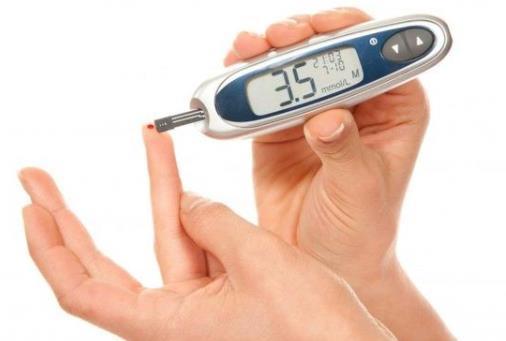 低血糖的症状有哪些?得了低血糖怎么办?如何预防低血糖