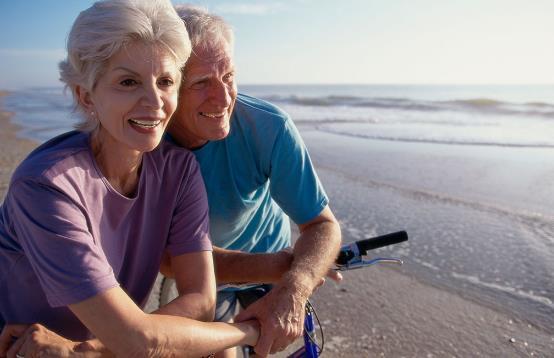哪些行为会危害健康?怎么养成健康的生活方式?