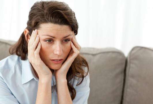 头疼是哪些疾病引起的,头疼的原因有哪些(怎么缓解头痛)