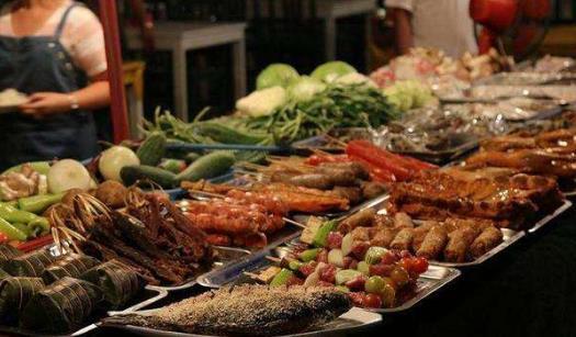常吃宵夜有哪些危害?会致癌吗?晚上吃什么好?