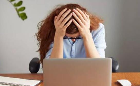 患电脑狂躁症的原因及危害有哪些?电脑狂躁症怎么缓解