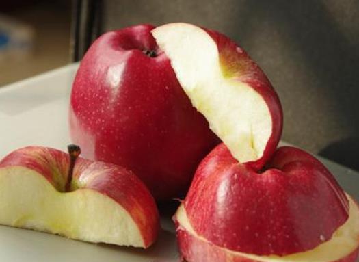 适合孕妇吃的低糖水果排行榜,苹果含糖量低,柠檬帮助消化