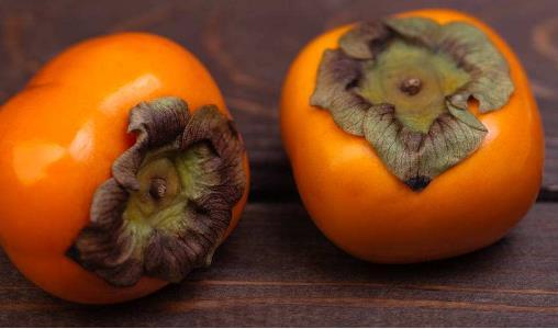 柿子是寒性食物吗?哪些人不宜吃柿子?