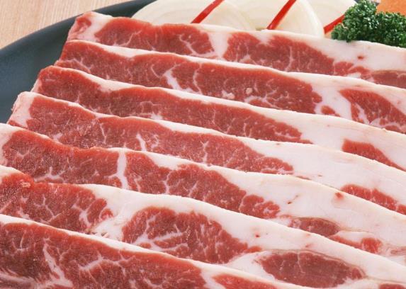元旦春节期间猪肉价格或出现上涨是真的吗 猪肉多少钱一斤