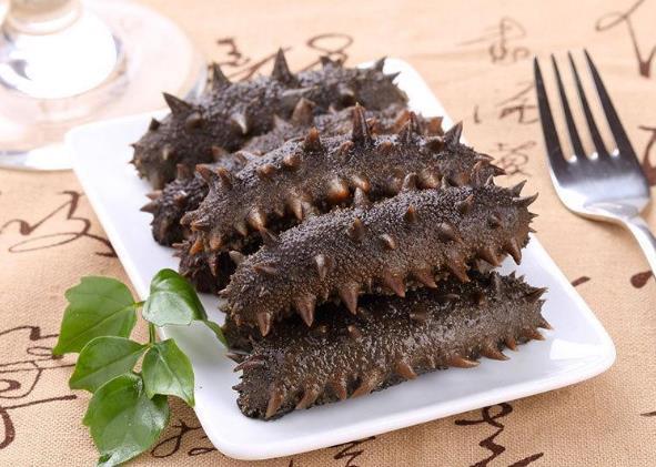 即食海参和干海参的区别 即食海参和干海参哪个好