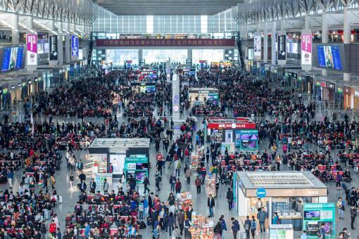 安徽疫情2021春节返乡通知:安徽人回家要做核酸检测隔离吗?