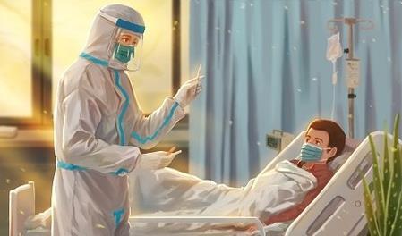 打了新冠疫苗能打九价疫苗吗 注射新冠疫苗多久可以打九价