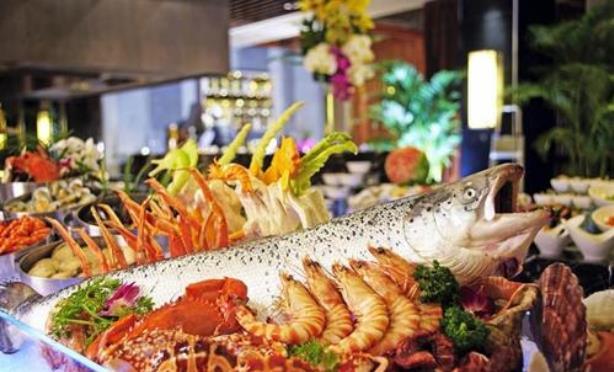打完新冠疫苗能吃海鲜吗 注射新冠疫苗吃了海鲜会怎么样