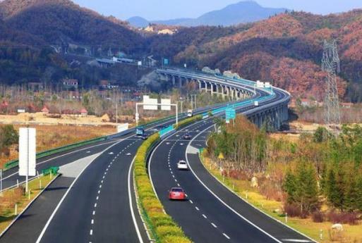 2021年春节疫情会封高速路吗?怎么查询高速是否封路