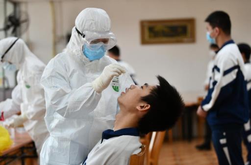 乡镇卫生所可以做核酸检测吗?做核酸检测要注意什么