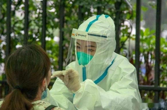 2021年河北疫情预计什么时候解封?春节前能解封吗?附最新消息