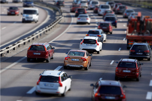 2021春节坐私家车回家要做核酸检测吗 自己开车回老家需要核酸检测吗