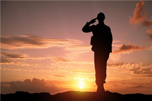 2021年退役军人优抚对象最新消息:重点优抚对象有哪些人