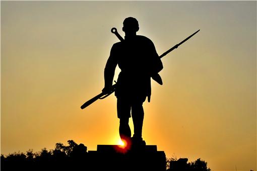 2021年参战参试的补助下来了吗?参战老兵每月补贴2200元是真的吗?