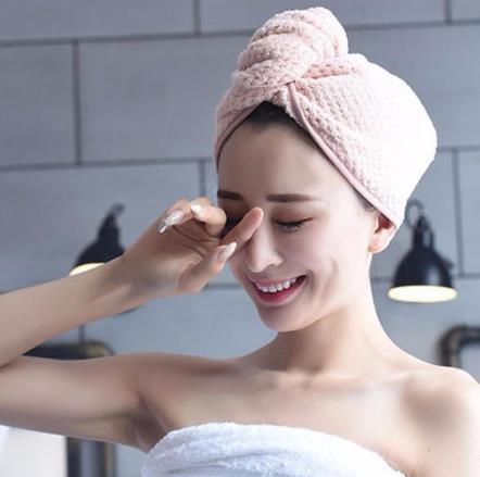 大年三十当天可以洗澡洗头吗?除夕过了12点还能洗澡洗头吗?
