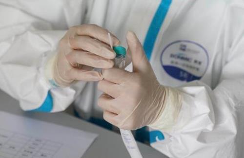 过年大年初三能做核酸检测吗?医院春节期间可以做核酸检测吗