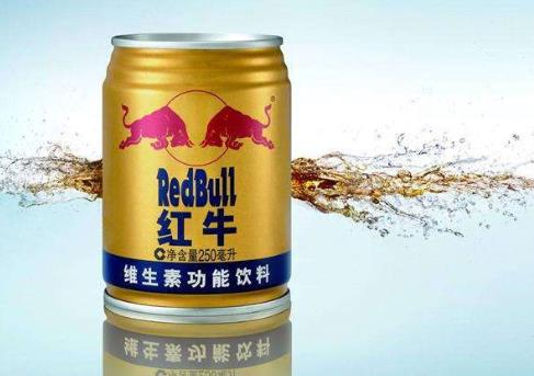 红牛为什么不适合女生喝?红牛喝多了会影响性功能吗