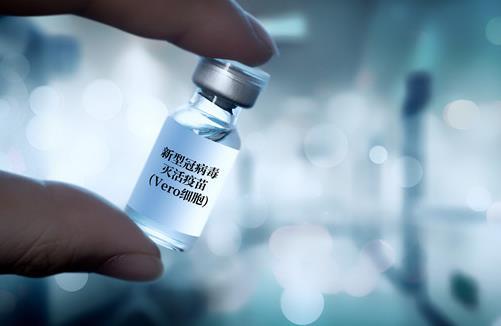 新冠疫苗打还是不打好?新冠疫苗接种禁忌和注意事项