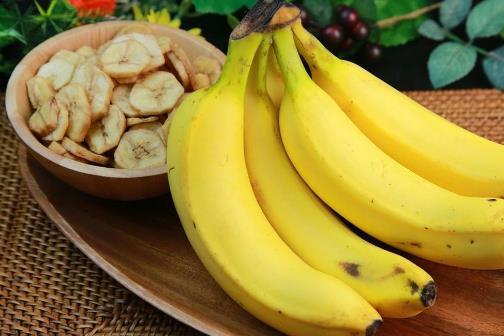 吃香蕉有哪些好处?哪些人不适合吃香蕉?