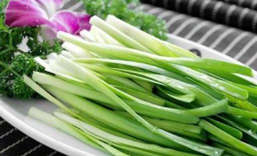 韭菜有哪些营养价值?韭菜不能和什么一起吃?