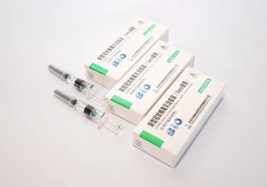 打新冠疫苗前可以吃什么东西?打新冠疫苗前后哪些东西不能吃