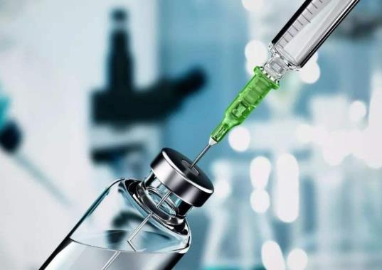 外来务工人员如何打新冠疫苗?打新冠疫苗的信息填写错误了怎么办?