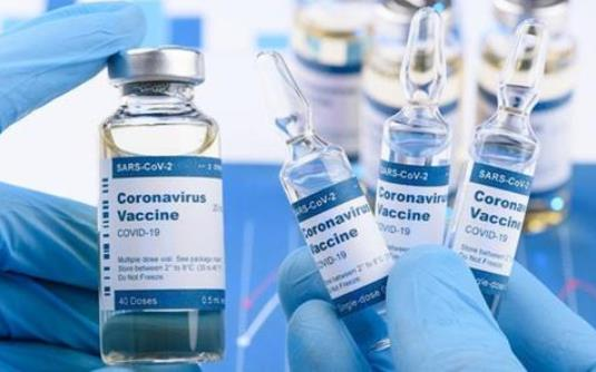 社区免费的新冠疫苗能打吗?社区通知拿什么打新冠疫苗